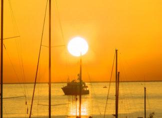 Na co zwrócić uwagę decydując się na czarter jachtów na Sycylii?