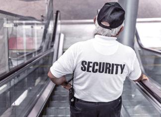 Ochrona osób – czy jest to bezpieczna praca?