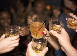 American whiskey – jakie gatunki wytwarzane są za oceanem?
