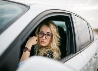 Jak sprawdzić czy prawo jazdy jest do odbioru