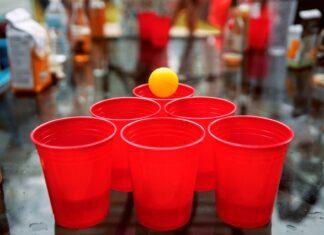 gry na impreze