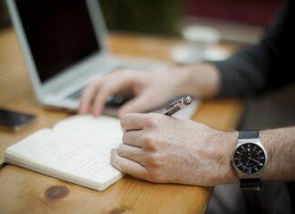 Jak zostać Copywriterem i Freelancerem w 2020 roku