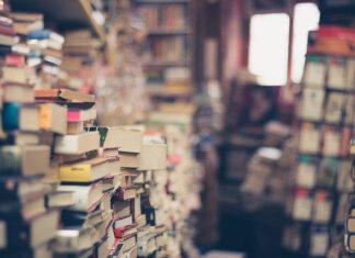 Powieści kryminalne Remigiusza Mroza w księgarni online