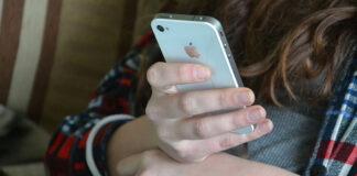 etui Iphone 8